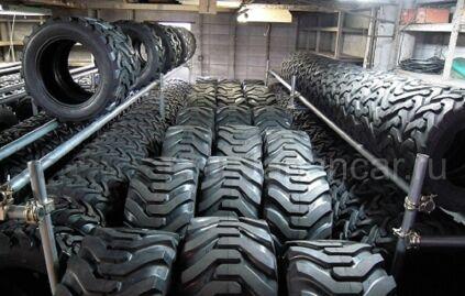 Всесезонные шины Cultor 147d/150a8 tl rd-03 600/65 28 дюймов новые во Владивостоке