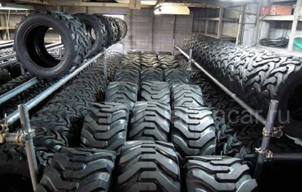 Всесезонные шины Cultor As-agri 10 9.5-36 10P 0 дюймов новые во Владивостоке