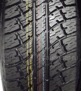 Всесезонные шины Antares Smt a7 a/t 275/65 18 дюймов новые во Владивостоке