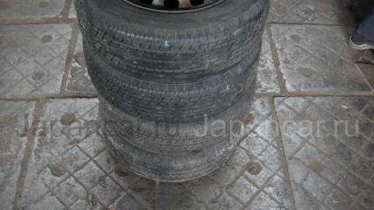 Летниe шины Firestone Null 185/65 14 дюймов б/у в Хабаровске