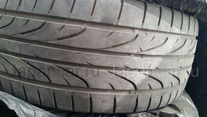 Летниe шины Pinso tyres Ps 91 205/55 16 дюймов б/у в Хабаровске