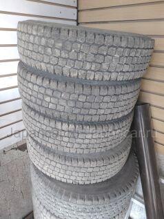 Зимние колеса 175/80 14 дюймов б/у в Артеме