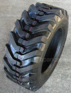 Всесезонные шины Mitas 127a6 sk-01 10.0/75-15.3 10P 0 дюймов новые во Владивостоке