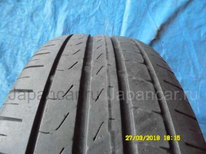 Летниe шины Pirelli Cinturato 205/55 16 дюймов б/у в Красноярске