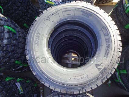 Всесезонные шины Taitong Hs103 11.00 225 дюймов новые в Благовещенске