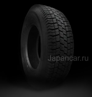 Всесезонные шины Sunfull Hf628 235/75 17516 дюймов новые во Владивостоке