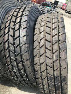 Всесезонные шины 445/95r25 advance glb07 tl 177e ad Glb07 445/95 25 дюймов новые во Владивостоке