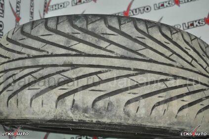 Летниe колеса Triangle Group 215/45 17 дюймов Work б/у в Находке
