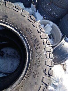 Всесезонные шины 285/75 16 дюймов новые в Находке