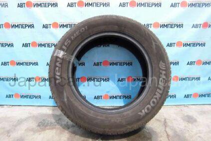Летниe шины Hankook Ventus medi 215/60 16 дюймов б/у в Чите