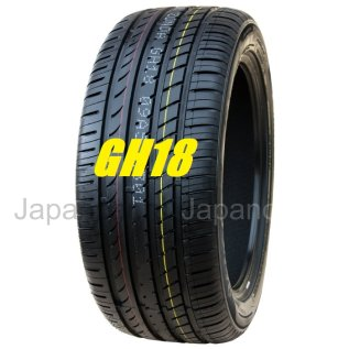 Летниe шины Goform Gh18 205/50 17 дюймов новые в Артеме