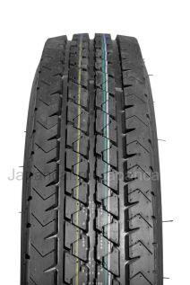 Летниe шины Goform G325 185/75 16 дюймов новые в Артеме