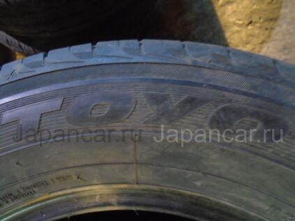 Летниe шины Toyo Teo eco 215/65 1596 дюймов б/у в Артеме