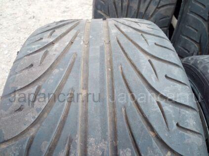 Летниe шины Kenda Kaiser 235/35 19 дюймов б/у в Челябинске