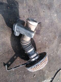 Воздушный фильтр в Фокино