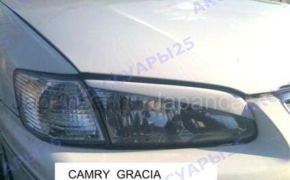 Реснички на Toyota Camry Gracia во Владивостоке