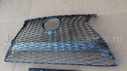 Решетка радиатора на Lexus NX200 во Владивостоке