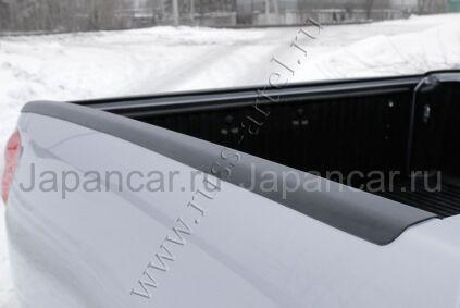 Накладка прочая на Mitsubishi L200 во Владивостоке