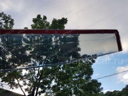 Ветровик дверной на Honda Freed во Владивостоке