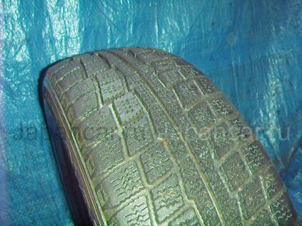 Зимние шины Япония Goodyear 175/70 14 дюймов б/у во Владивостоке