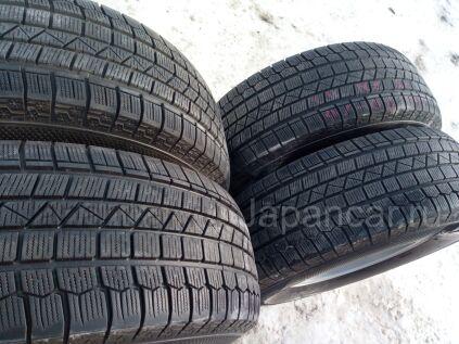 Зимние шины Kenda Icetec neo kr36 265/70 16 дюймов б/у в Челябинске