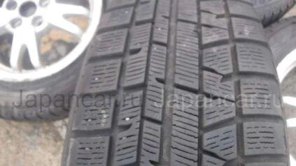 Зимние колеса Toyota Prius 185/65 15 дюймов б/у во Владивостоке
