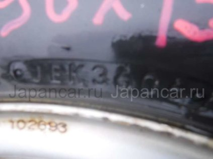Зимние шины Toyota Hiace 205/70 15 дюймов б/у во Владивостоке