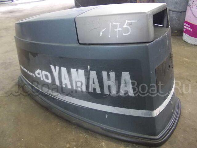 капот двигателя YAMAHA 0 года