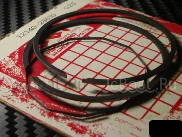 кольцо поршневое SUZUKI 0 года