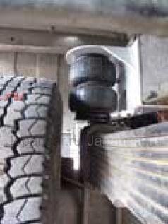 Комплект регулируемой подвески на Toyota Estima в Москве
