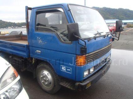 Mazda Titan 1995 года во Владивостоке