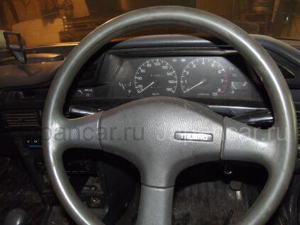 Toyota Sprinter Trueno 1990 года в Новокузнецке