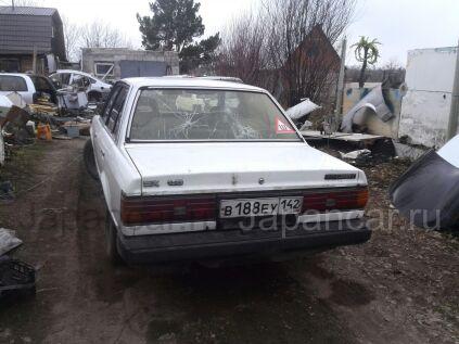 Toyota Celica 1981 года в Новокузнецке