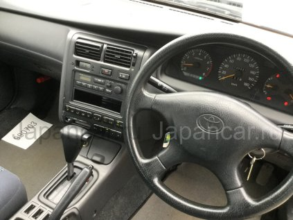 Toyota Corona 1994 года в Уссурийске