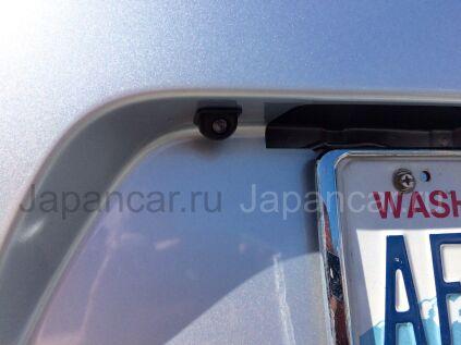 Mitsubishi Mirage 2013 года во Владивостоке