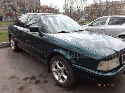 Acura CL 1994 года в Новокузнецке