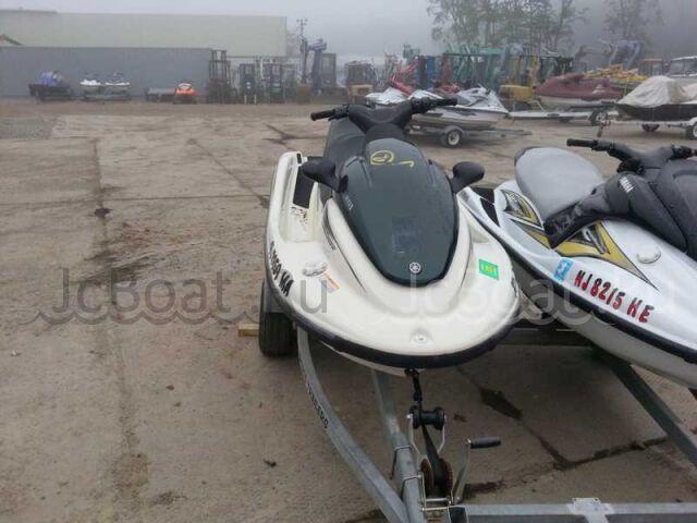водный мотоцикл YAMAHA XLT 1200 1999 года