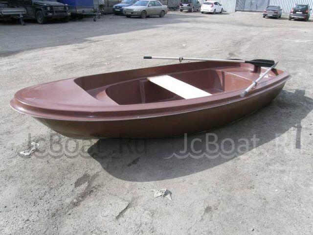 лодка ЧЕЛБОТ-360 2014 года