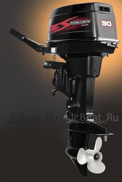 мотор подвесной T 30 BMS 2012 года