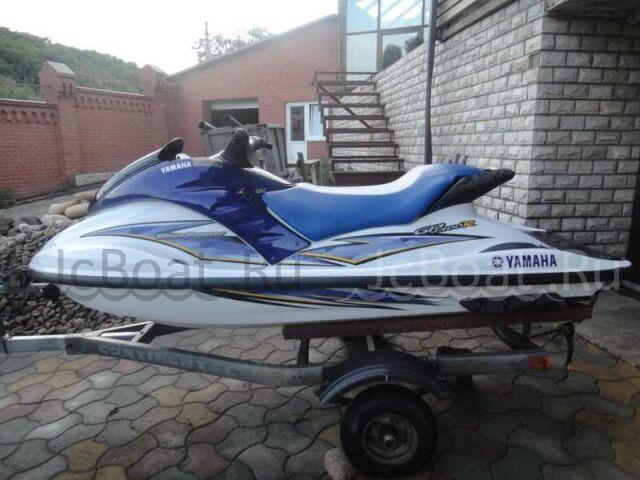 водный мотоцикл YAMAHA GP1300R 2004 года