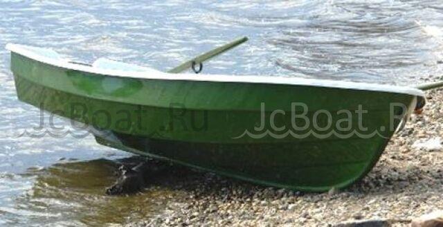 лодка Афалина 370 2018 года