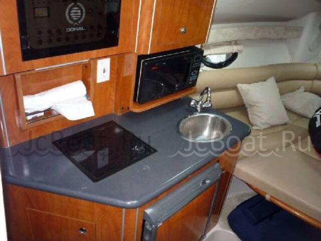 катер DORAL 260 MONTICELLO 2005 года