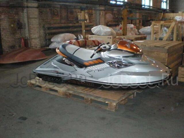 водный мотоцикл SEA-DOO RXP-X 255(RS) НОВЫЙ 2010 года