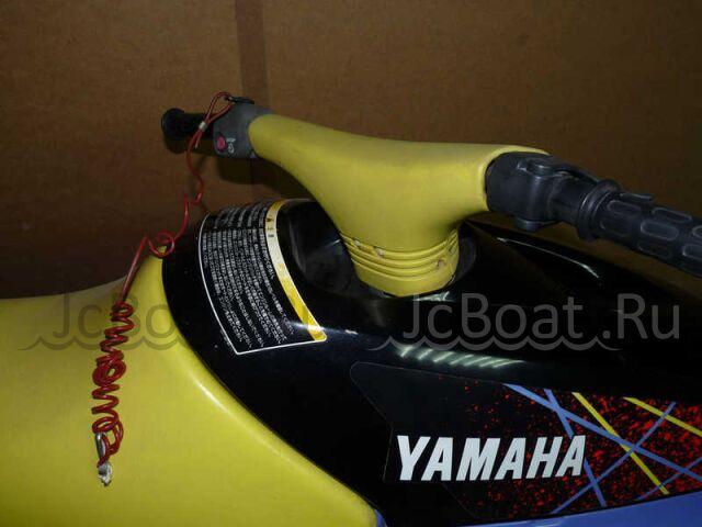 водный мотоцикл YAMAHA TZ 700 1994 года