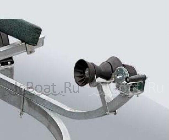 прицеп/трейлер МЗСА 81771B.001 2011 года