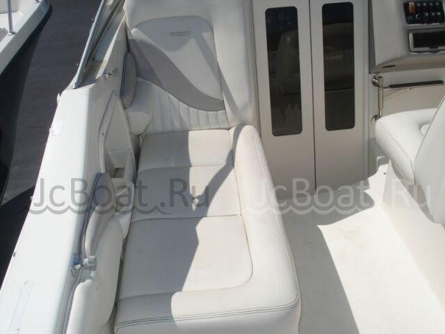 яхта моторная STINGRAY 240 CS1 2003 года