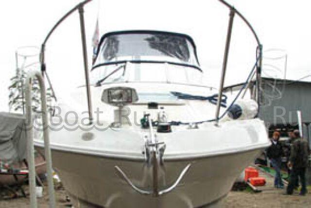 яхта парусная BAYLINER 3255 1999 года