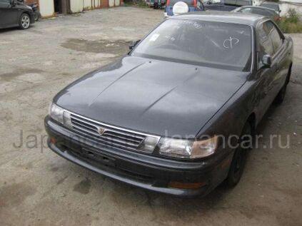 Toyota Vista 1993 года во Владивостоке на запчасти