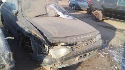 Toyota Corona 1994 года в Красноярске