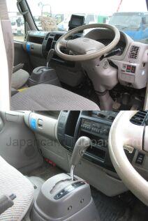 Toyota Toyoace 2002 года в Уссурийске